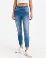 Salsa Jeans Secret Push In Jeans