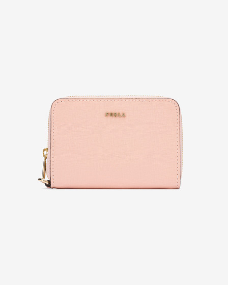 Furla Babylon Small Портмоне