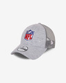 New Era NFL Logo Home Field 9Forty Шапка с козирка