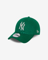 New Era New York Yankees League Essential 9Forty Шапка с козирка
