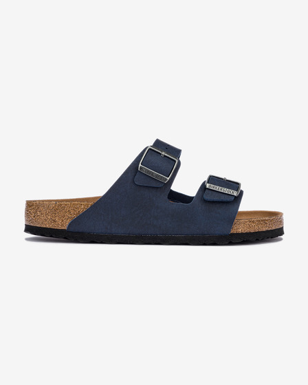 Birkenstock Arizona BF Пантофи