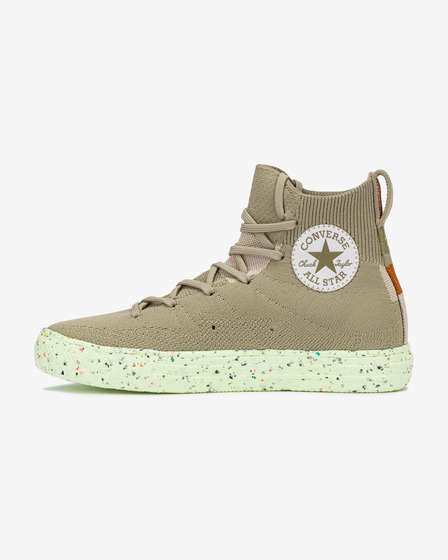 Converse Renew Chuck Taylor All Star Crater Knit Спортни обувки