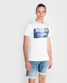 Jack & Jones Harrold Тениска