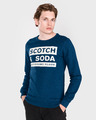 Scotch & Soda Суитшърт