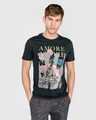 Jack & Jones Art Bouquet Тениска