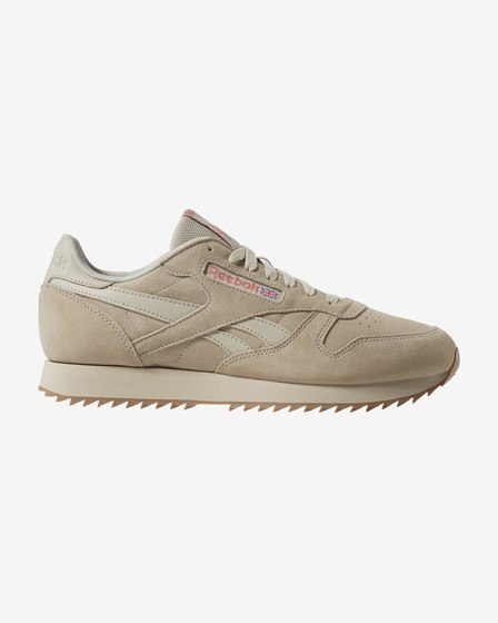 Reebok Classic Leather Montana Cans Спортни обувки