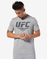 Reebok UFC Fight Тениска