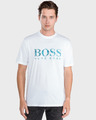 BOSS Hugo Boss Teecher 4 Тениска