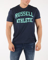 Russell Athletic Тениска