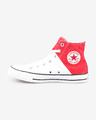 Converse Chuck Taylor All Star High маратонки
