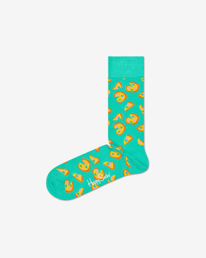 Happy Socks Pizza Чорапи