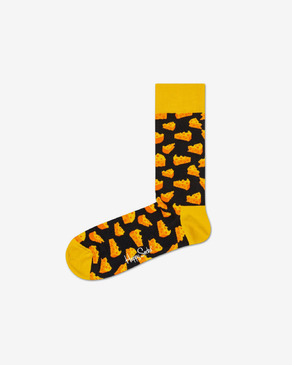 Happy Socks Cheese Чорапи