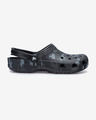 Crocs Classic Seasonal Graphic Clog Кроксове
