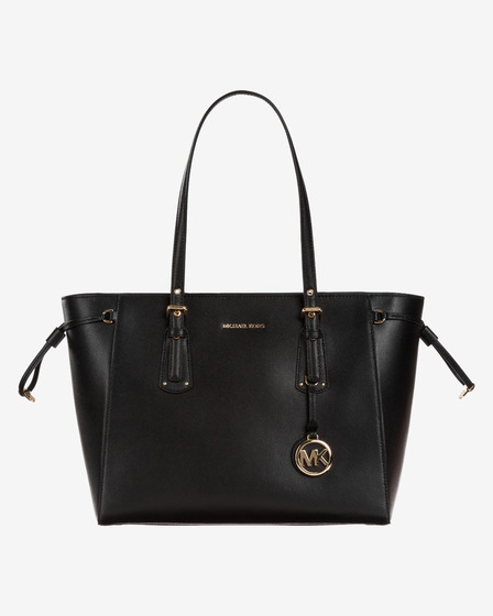 Michael Kors Voyager Medium Дамска чанта
