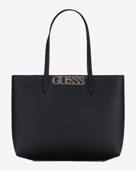 Guess Uptown Chic Barcelona Дамска чанта