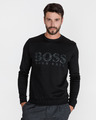 BOSS Hugo Boss Salbo Iconic Суитшърт