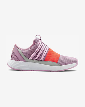 Under Armour Breathe Lace NM2 Спортни обувки