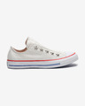 Converse Chuck Taylor All Star Starware Спортни обувки