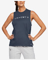 Under Armour Empower Muscle Потник