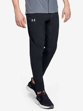 Under Armour Storm Launch 2.0 Анцуг
