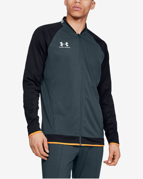 Under Armour Challenger III Суитшърт