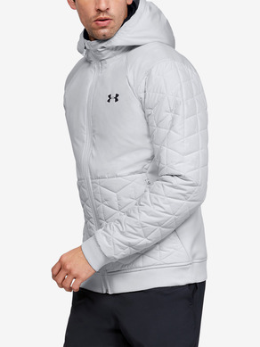 Under Armour ColdGear® Reactor Performance Hybrid Яке
