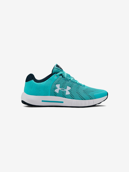 Under Armour Primary School UA Pursuit BP Спортни обувки детски