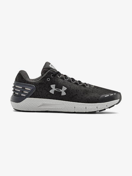 Under Armour Charged Rogue Storm Спортни обувки