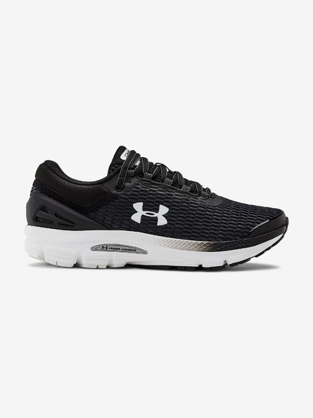 Under Armour Charged Intake 3 Спортни обувки
