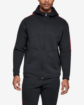 Under Armour Recovery Суитшърт