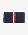 Tommy Hilfiger Core Large Портмоне