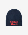 Tommy Hilfiger Шапка