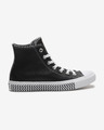 Converse Chuck Taylor All Star Mission-V Спортни обувки