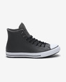 Converse Chuck Taylor All Star Winter First Steps Спортни обувки
