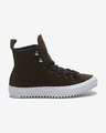 Converse Chuck Taylor All Star Hiker Спортни обувки