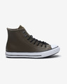 Converse Chuck Taylor All Star Winter Спортни обувки