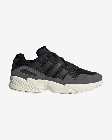 adidas Originals Yung-96 Маратонки