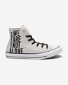 Converse Chuck Taylor All Star We Are Not Alone Спортни обувки