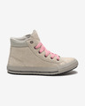 Converse Chuck Taylor All Star PC Боти