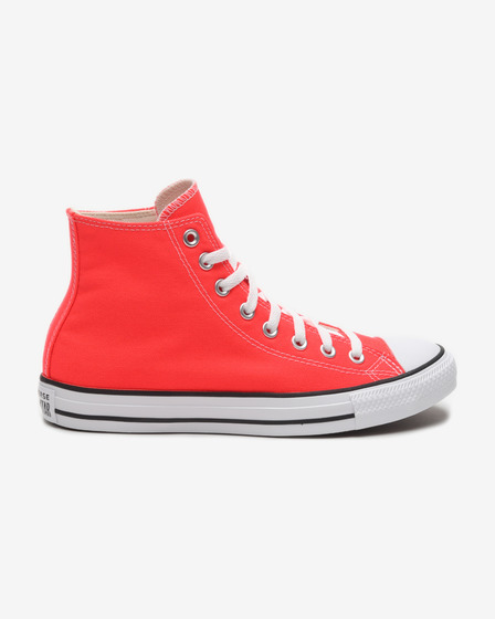 Converse Chuck Taylor All Star Seasonal Спортни обувки