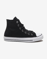 Converse Chuck Taylor All Star Retrograde Спортни обувки