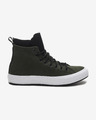 Converse Chuck Taylor All Star Utility Спортни обувки