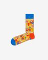 Happy Socks Pretty Night Чорапи