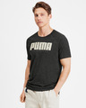 Puma Athletics Тениска