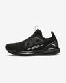 Puma Ignite Limitless Lean Modern Спортни обувки