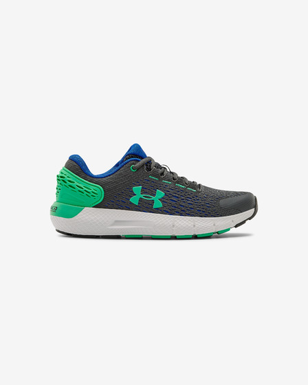 Under Armour Charged Rogue 2 Спортни обувки детски