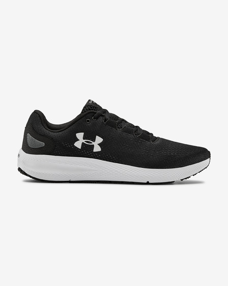Under Armour Charged Pursuit 2 Спортни обувки