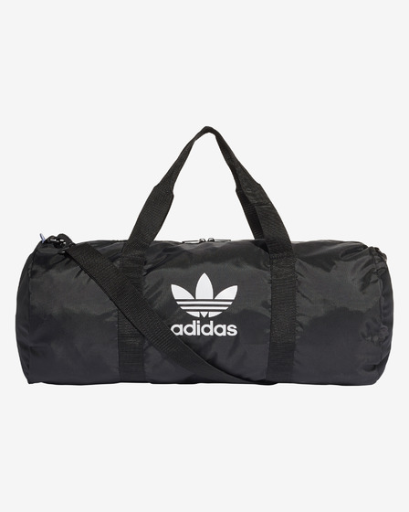 adidas Originals Adicolor Спортна чанта
